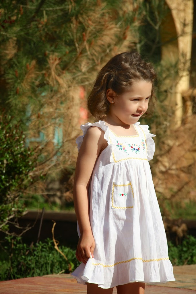 lovely dress-50265-descalzaporelparque