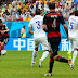Seleção alemã marca amistosos contra Austrália e EUA para 2015