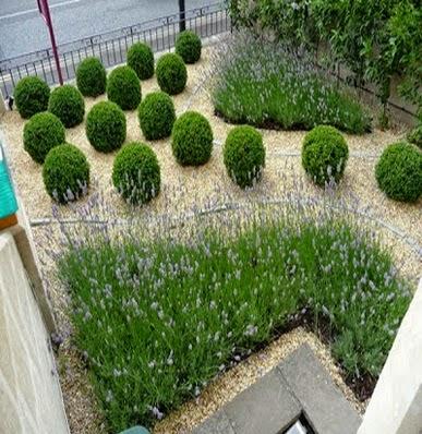 Kumpulan Desain Taman Rumah Minimalis Yang Indah http://thewritingjungle.blogspot.com/