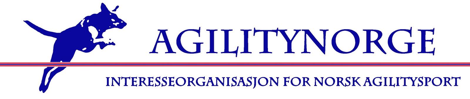 AgilityNorge
