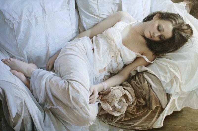 Հայաստանում առաջին անգամ ախտորոշվել է խիստ հազվադեպ հանդիպող «Քնած գեղեցկուհու» համախտանիշը