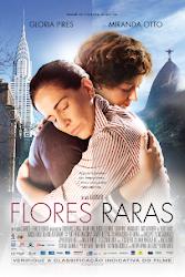 Baixar Filme Flores Raras (Nacional)