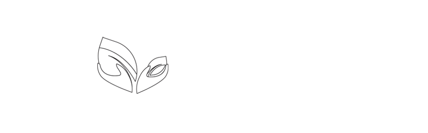 Natural Flor Homeopatia e Manipulação