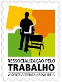 SELO SOCIAL - ES