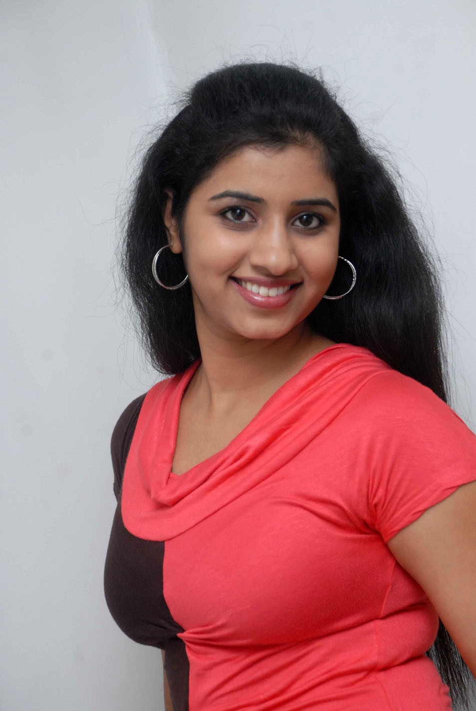Sushma Pictures - New Telugu Actress