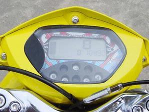 Gambar Foto Modifikasi Motor Suzuki Smash Gaya Racing2.jpg