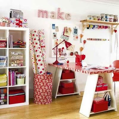 Decoracion mueble sofa: Como decorar tu cuarto con manualidades