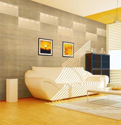 Johnson India: Marbonite Tiles