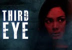 Third Eye (TV 5) September 02, 2012