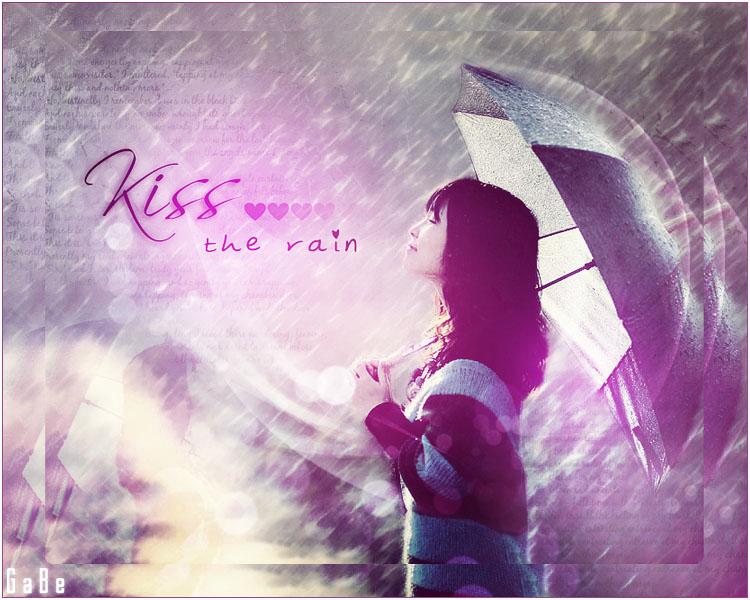 http://4.bp.blogspot.com/-XIovSJZHkVo/TWKAyiadlFI/AAAAAAAAEVc/Dn7Ne2GY7-Y/s1600/kiss%2Bthe%2Braindrop.jpg