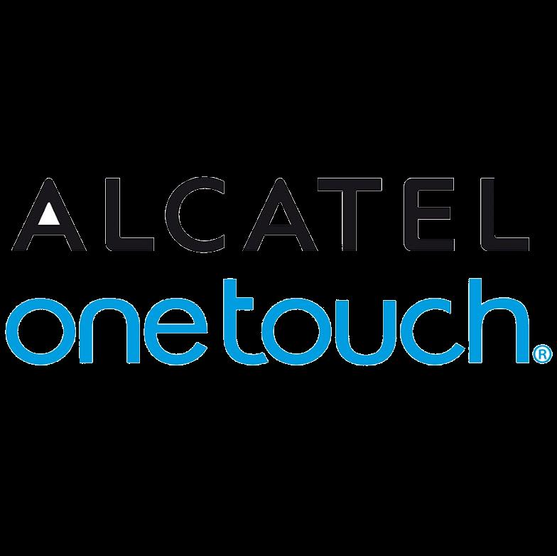 Ahi va de nuevo el programa de desbloqueo Alcatel sin operaciones