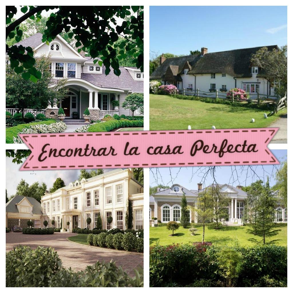 5 apps guays para hacer cartelitos para el blog - La casa perfecta ...