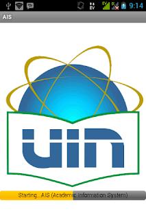 Review APK AIS UIN Jakarta - www[dot]ar-roid[dot]web[dot]id