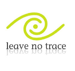 Leave No Trace: 7 ethics