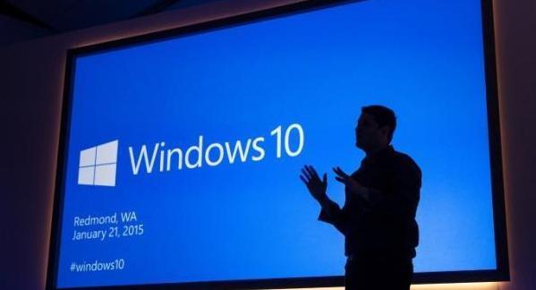 windows 10 gratis copie pirata