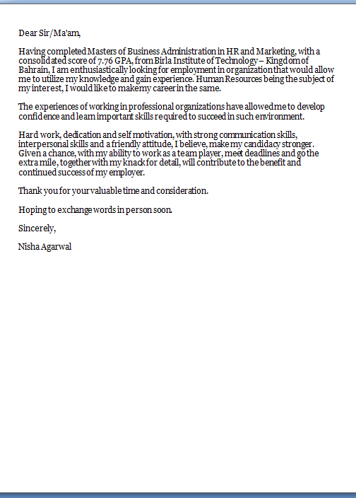 Cover Letter For Cv Civil Engineer Buy Original Essay