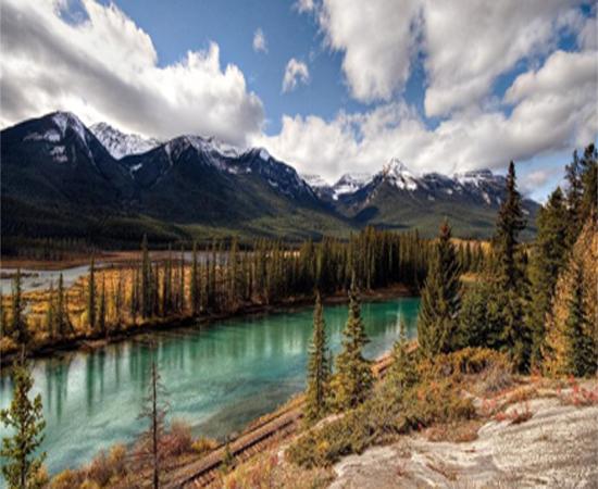 اجمل صور مناظر طبيعية 2015