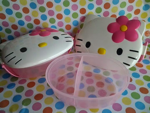 lunch box; lunch box murah; lunch box Hello kitty; lunch box anak; tas lunch box; jual lunch box; lunch box lucu; lunch box unik; box makanan murah; box makanan unik; jual box makanan; box makanan plastik; box makan anak; box makan murah; box makan Hello kitty; box makan anak murah; box makan anak grosir; pernak pernik Hello kitty; pernak pernik dapur; outdoor equipment for kids; kitchen implement; kitchen accessory; kitchen accessories; Hello kitty  kitchen implement