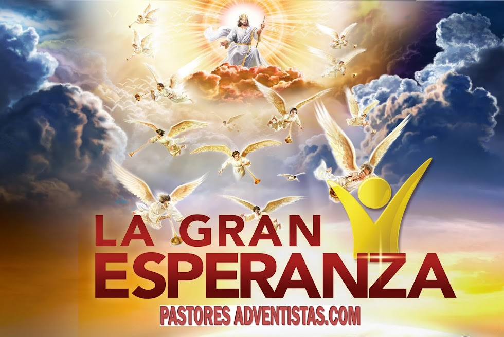 PASTORES ADVENTISTAS.COM