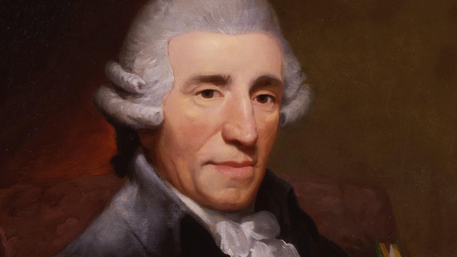 Joseph Haydn* Haydn·, Yo-Yo Ma , English Chamber Orchestra - Cello Concertos In C Major & D Major