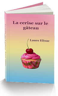 http://laureelisac.blogspot.fr/p/romans_9554.html