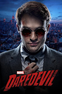Marvel´s Daredevil 1x12