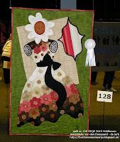 Annemieke van den Boogaard -de jurk