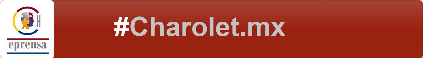 Charolet MX