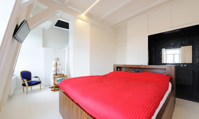 ... style blog  casa, arredamento, design #getinspired: WHITE INTERIORS