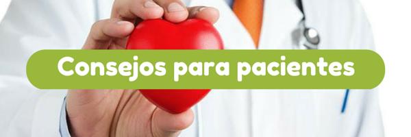 http://docenciajesusmarin.blogspot.com.es/p/consejo-pacientes.html