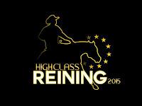 http://www.hc-reining.com/services-view/july-22-26-2015-high-class-reining-2015/
