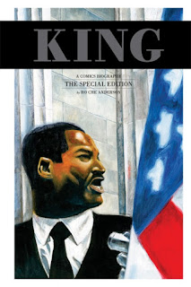 King The Special Edition