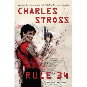 rule 34 dva