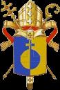 Arquidiocese de São Salvador da Bahia