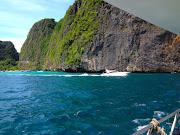 Phi Phi Island (img )