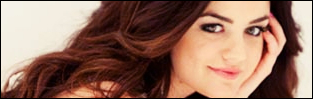 http://marcelina-le.blogspot.com/