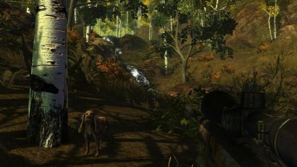 Hunters-Trophy-2-Australia-Game-PC-Review-Screenshot-3