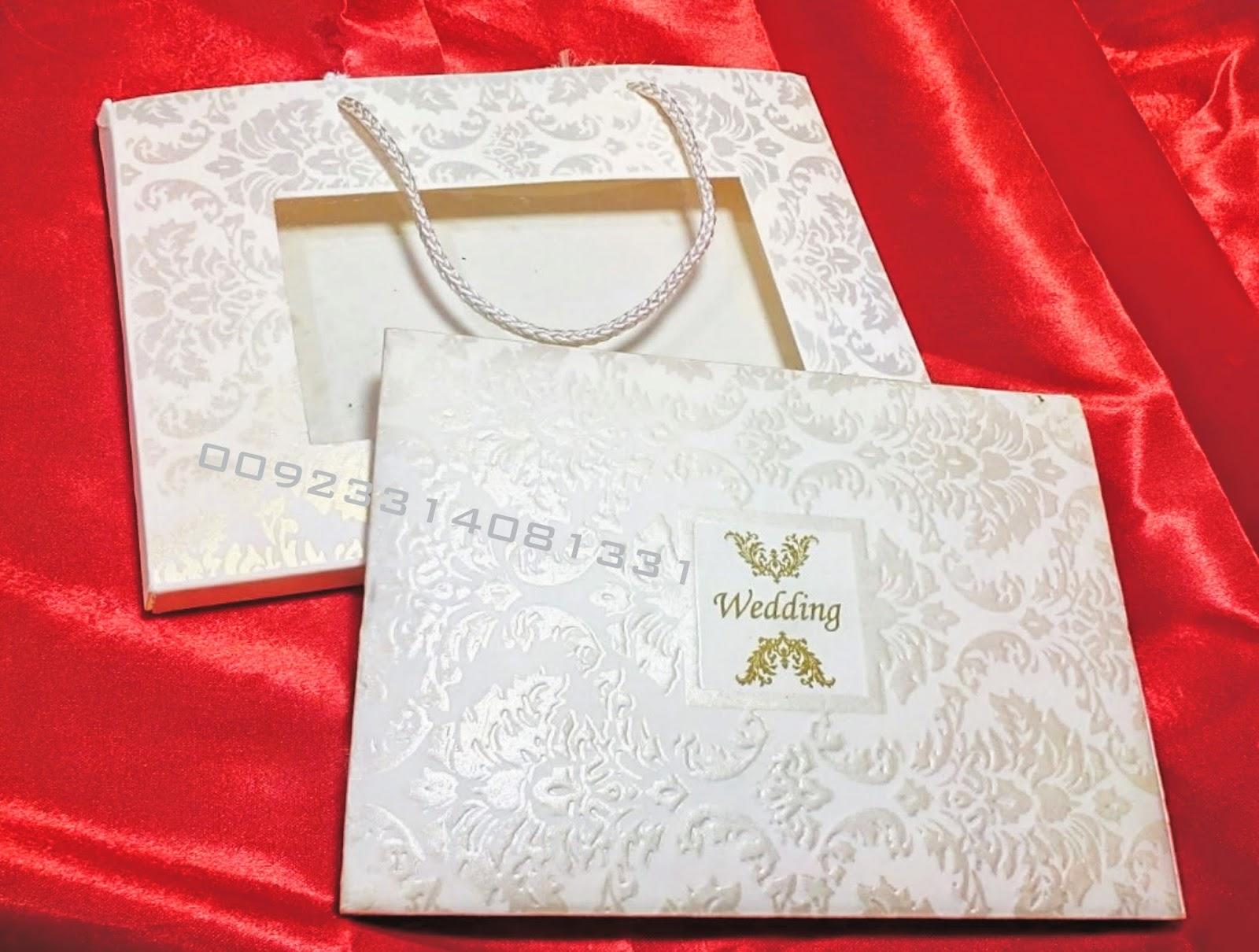 Wedding Invitations Surrey Bc Ideas Indian Wedding Cards Us ...