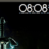 Spice Up Your Desktop With These Two Amazing Conky Scripts - Ubuntu 12.04/Linux Mint 13