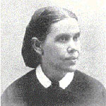 Was Ellen White Herself Ordained?