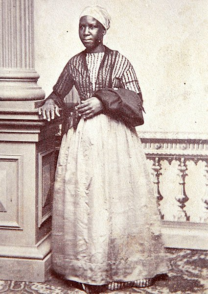 mary boykin chesnut Discover mary boykin chesnut famous and rare quotes share mary boykin chesnut quotations about civil war, history and heart there is no slave, after all, like a.