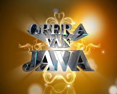 Download Lagu Oppa Gangnam Style Versi Opera Van Java [OVJ]