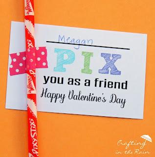 http://www.craftingintherain.com/2014/02/pixy-stix-valentine.html
