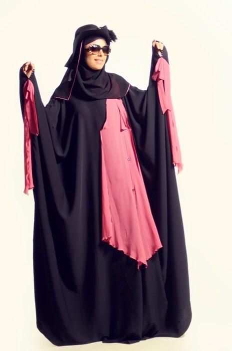 alkaram qadri abaya designs 2014 2015 al karam abaya collection 2014