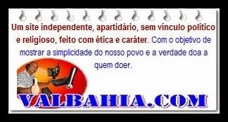 Val Bahia News