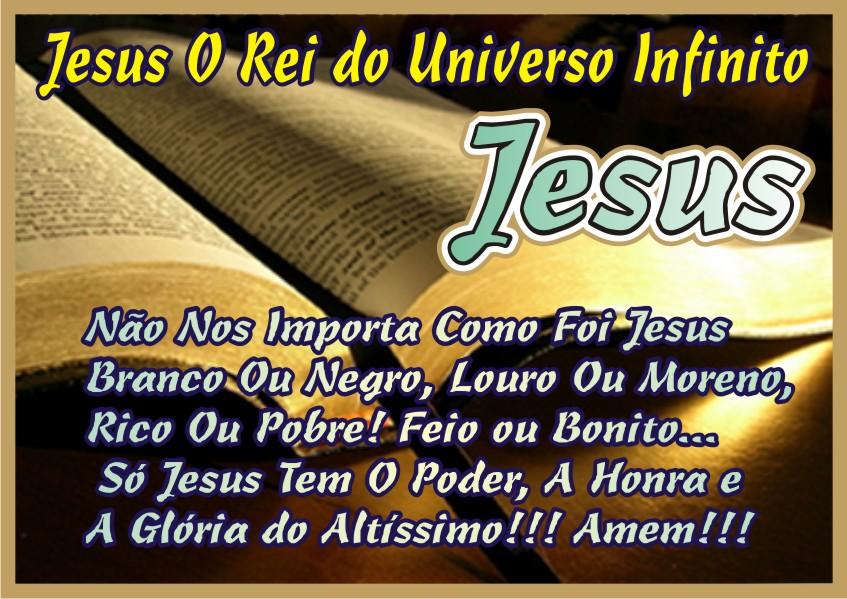 A Bíblia O Livro Sagrado & Erudito