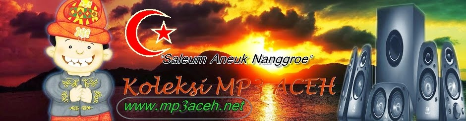 mp3aceh