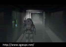 Free Download echo night beyond PS2 ISO For PC Full Version ZGASPC