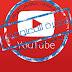 5 مواقع تمنحك تحميل الفيديو من اليوتيوب بجميع الصيغ التي تريدها وبسرعة كبيرة