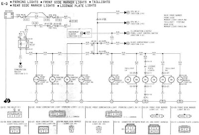 Mercedes Mbe 4000 Fuel System Diagram furthermore Wiring Diagram Chrysler 360 in addition Wiring A Well Pump Pressure Switch Diagram further 6 7 Mins Wiring Diagram moreover Mercury Marine Carb Parts Diagram. on mins marine wiring diagrams